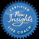 coach-identifier