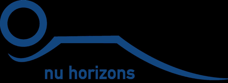 nuhorizons logo