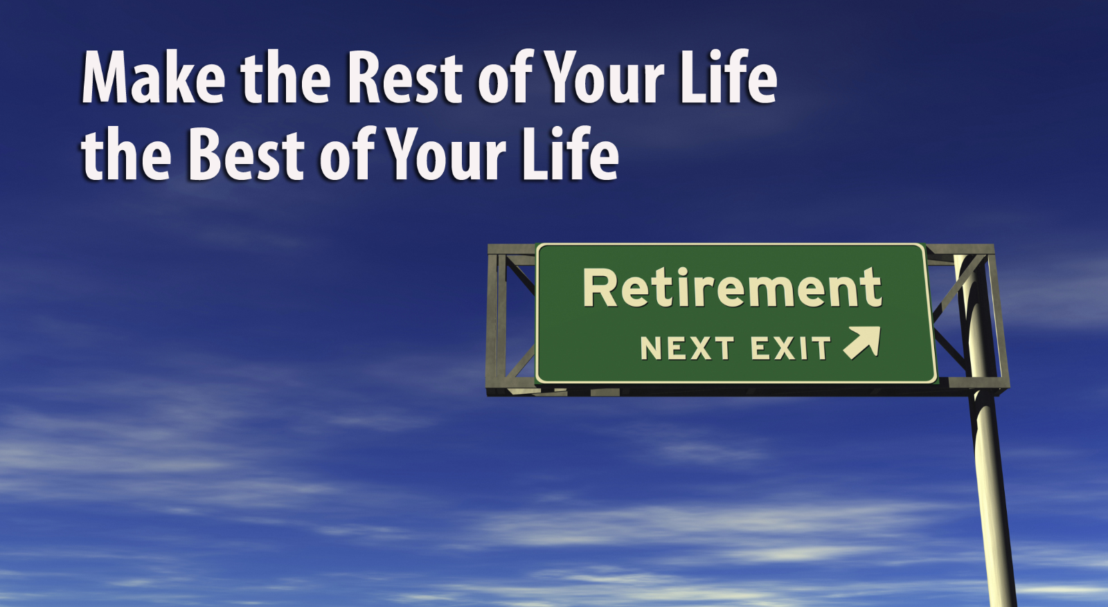 is it time to retire the word retirement nu horizons